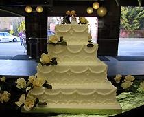 Cake Design Provincia Varese : pasticcerie matrimonio cake design Varese Gallarate Busto ...