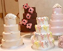 Cake Design Busto Arsizio : pasticcerie matrimonio cake design Varese Gallarate Busto ...